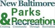 New Baltimore Parks & Recreation